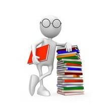 Литература для профессионалов
