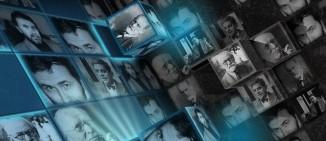 Вышла новая книга В.А. Медведева «Импровизации на тему психоанализа»