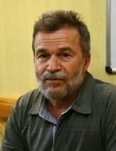 Николаев Виктор (Ростов-на-Дону)