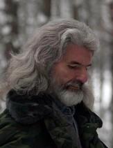 Смирнов Владимир (Санкт-Петербург)
