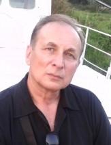 Крусь Павел (Беларусь)