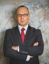 Шапошников Олег (Латвия)
