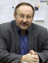 Васильев Владимир (Красноярск)